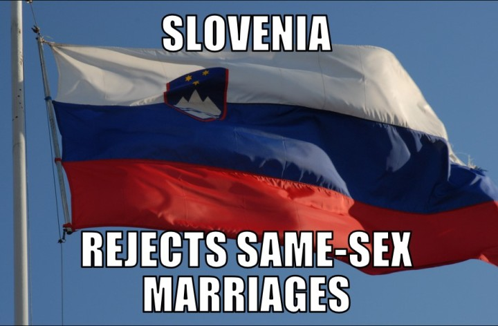 slovenia12-20-15