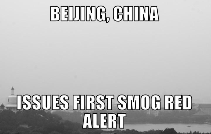 smog12-7-15