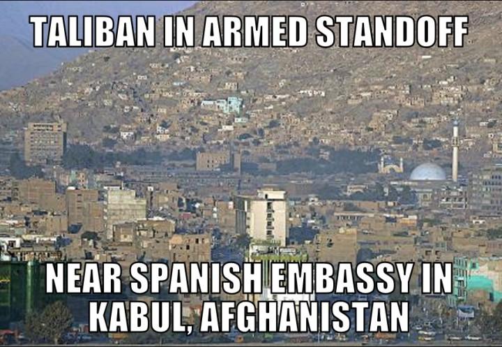 taliban12-11-15