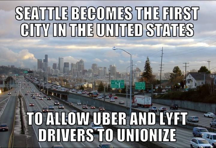 uber12-14-15