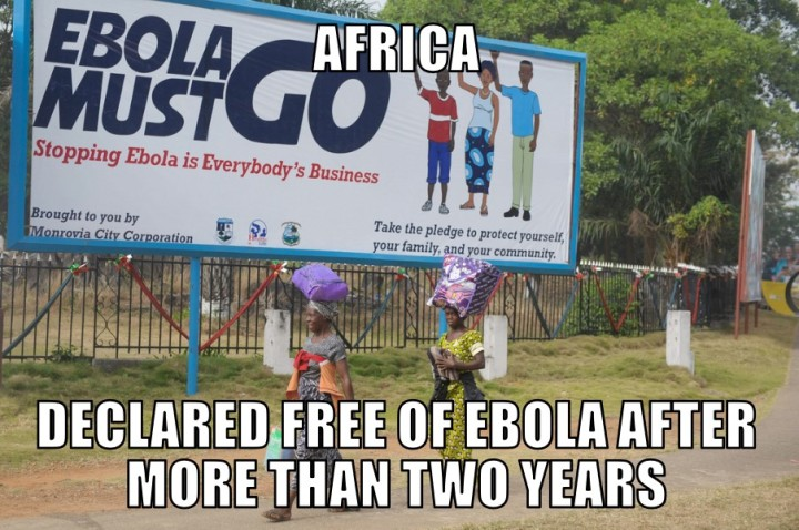 ebola1-14-16