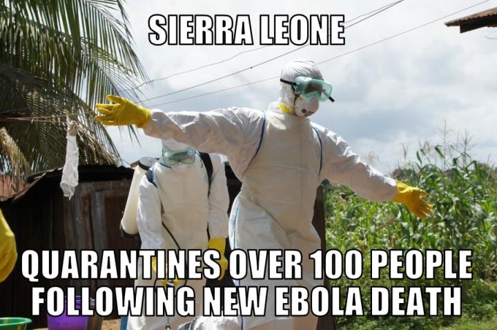 ebola1-17-16