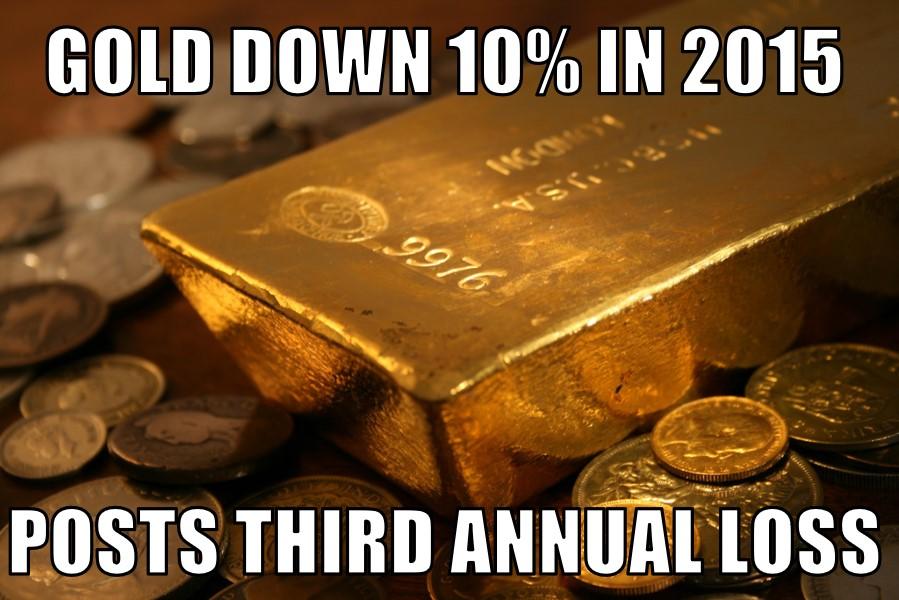 gold1-2-15