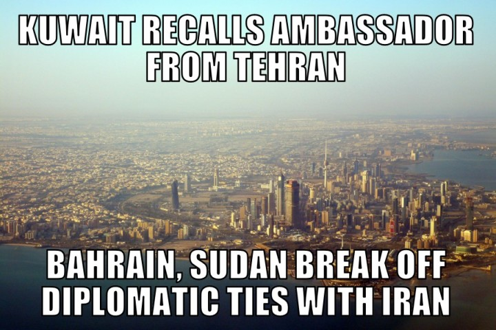 iran1-5-16
