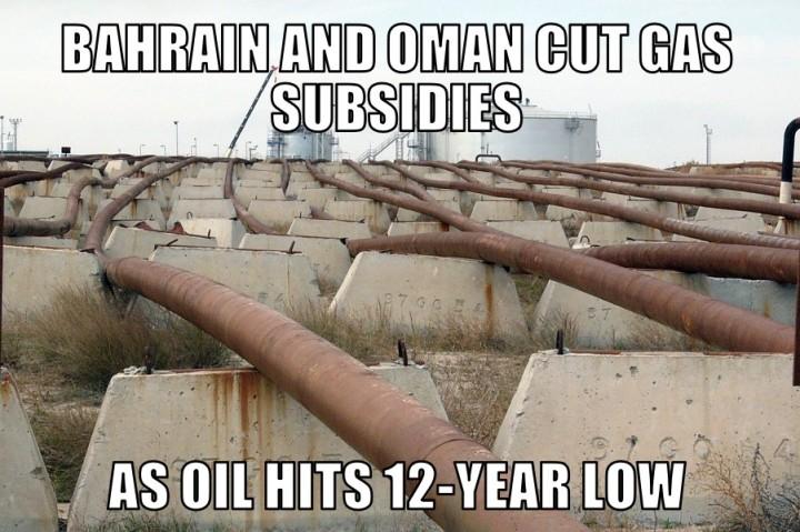 oil1-12-16