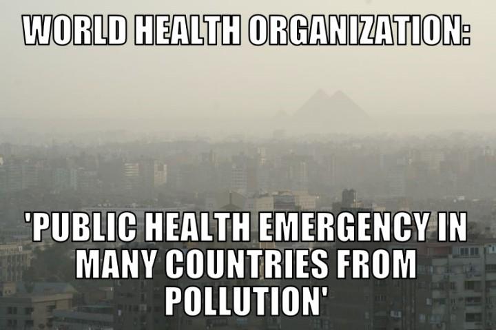 pollution1-17-16