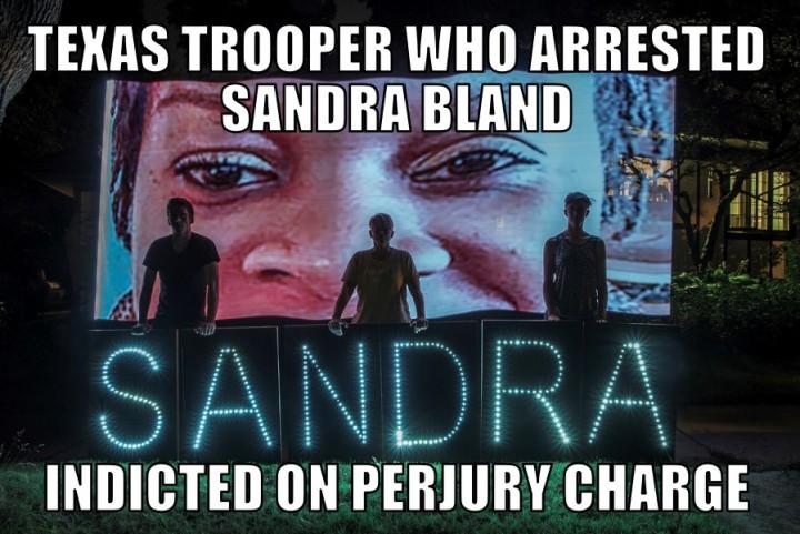 sandra1-6-16