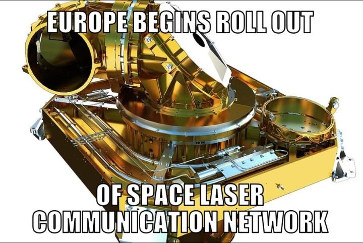 spacelaser1-31-16