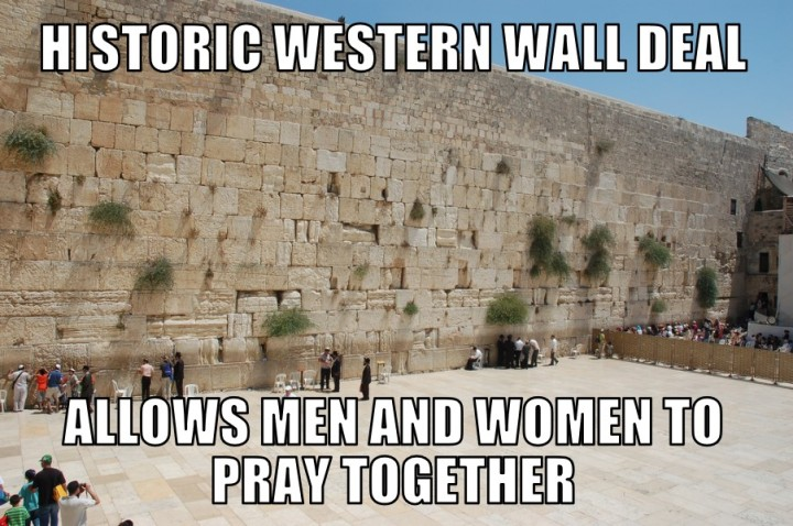 westwall1-31-16