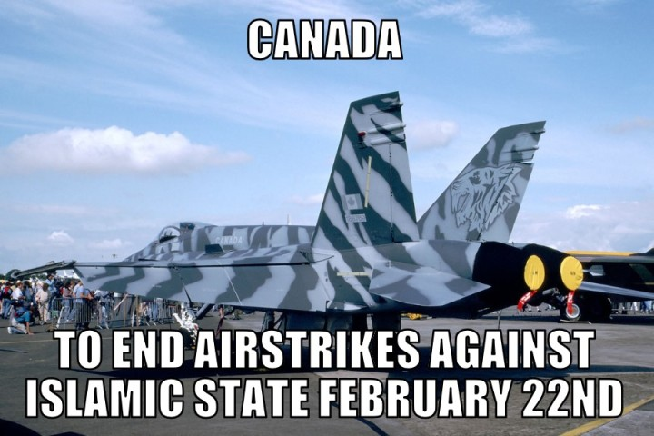 canstrike2-8-16