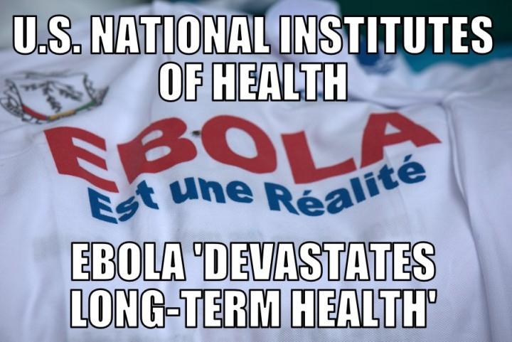 ebola2-24-16