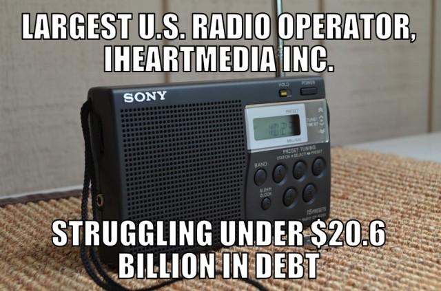 radio2-6-16