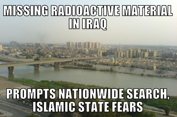 radioactive2-17-16
