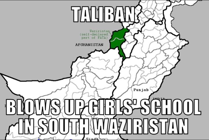 taliban2-20-16