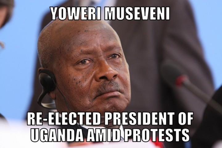 uganda2-20-16