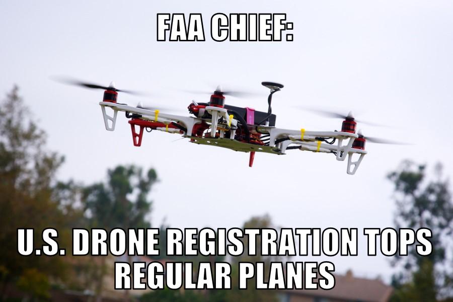 drone3-26-16