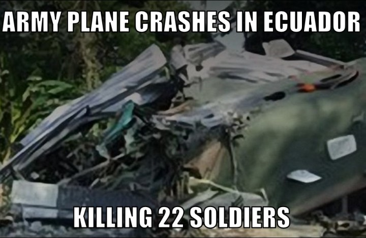 ecu3-15-16