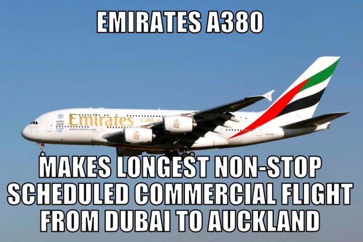 emirates3-2-16