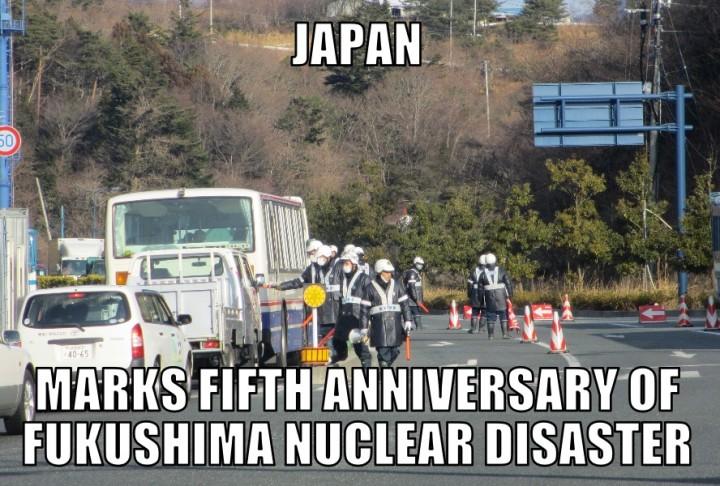 fuku3-11-16