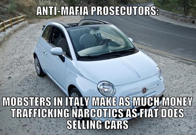 mafia3-2-16