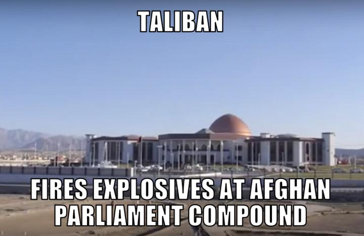 talibanparl3-28-16