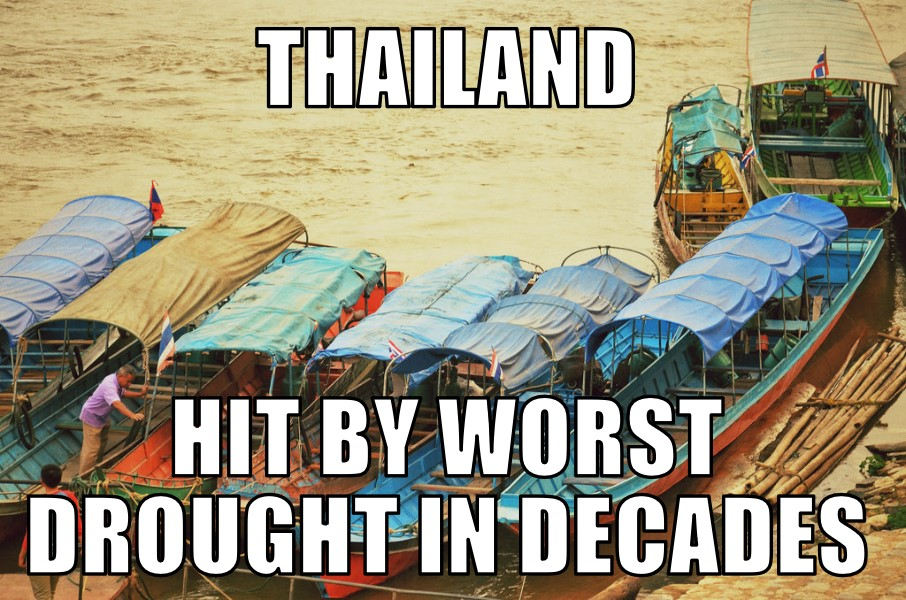 thai3-30-16
