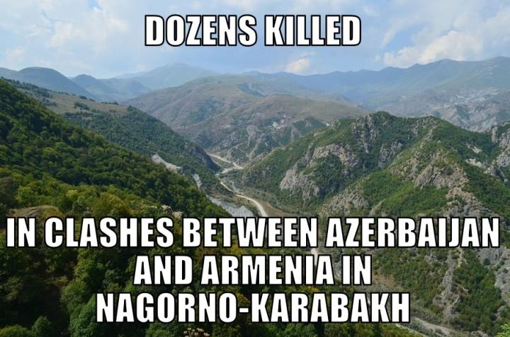 azer4-2-16
