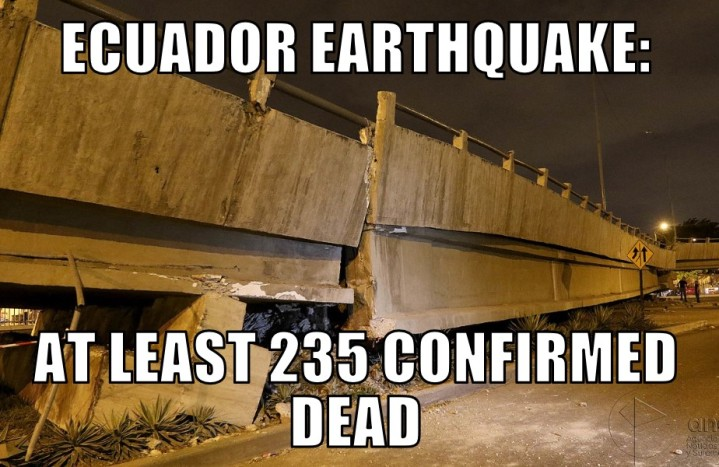 ecuador4-17-16
