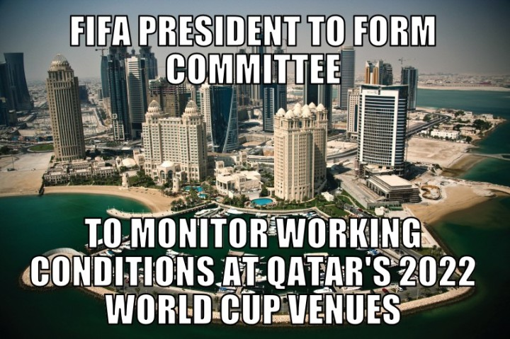 qatar4-22-16