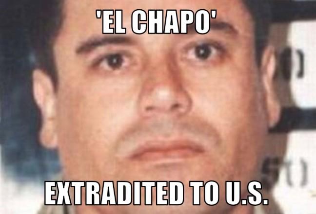 chapo5-22-16