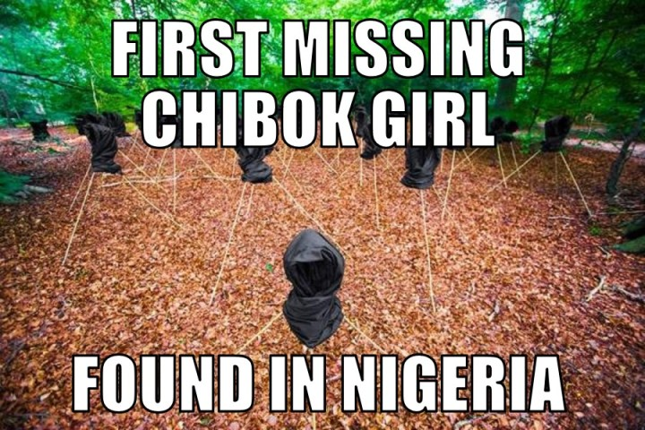 chibok5-18-16