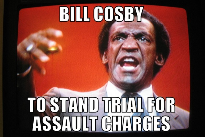 cosby5-25-16