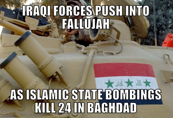 iraq5-30-16