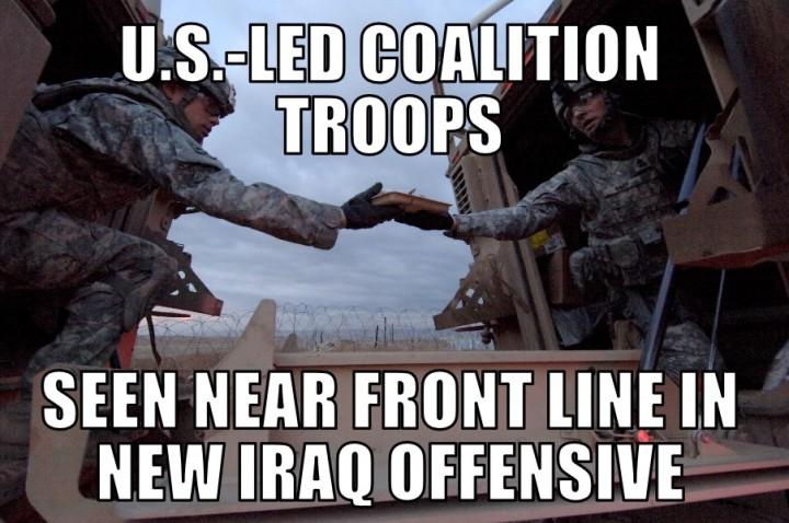 iraqtroop5-29-16