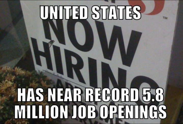 jobs5-15-16