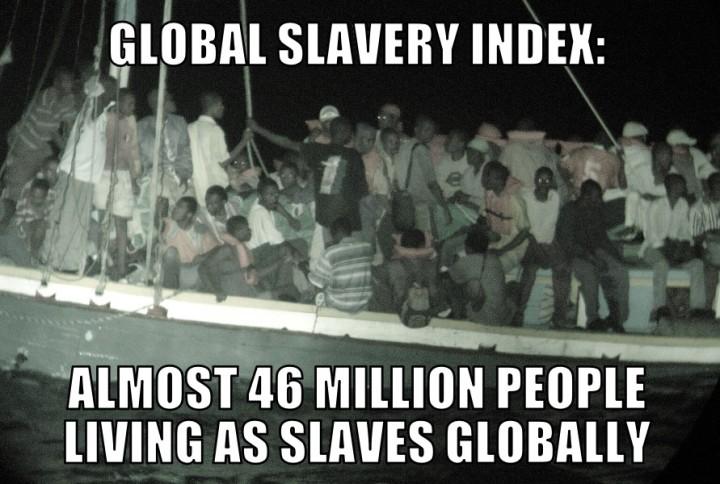slave5-31-16