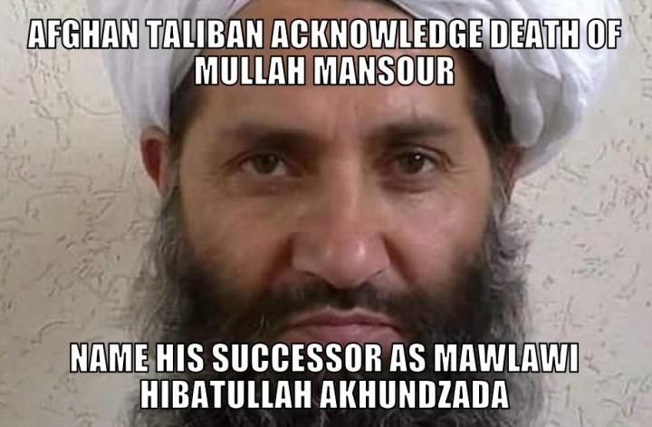 taliban5-25-16
