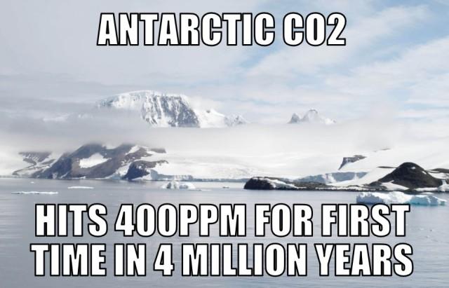 antarc6-16-16