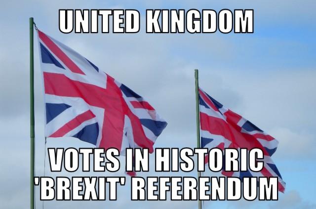 brexit6-23-16