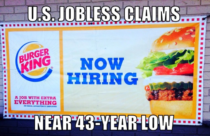 jobs6-23-16