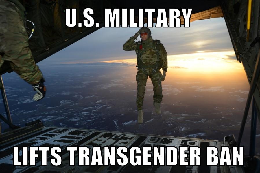 Transgender facebook name-8139
