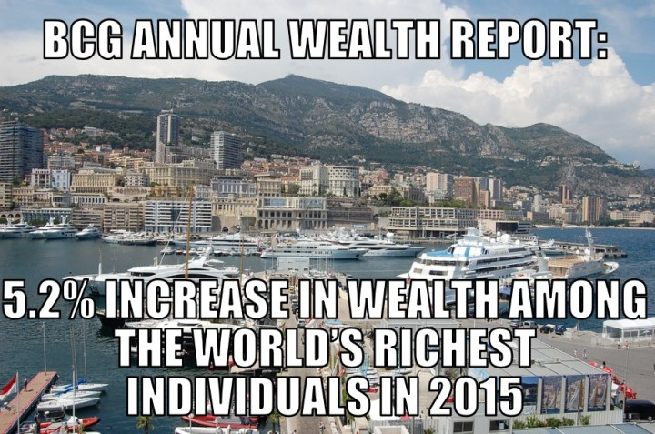wealth6-7-16