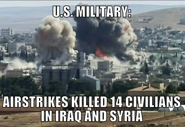 airstrikeciv7-28-16