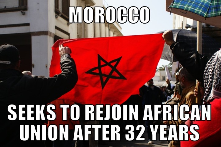 morocco7-18-16