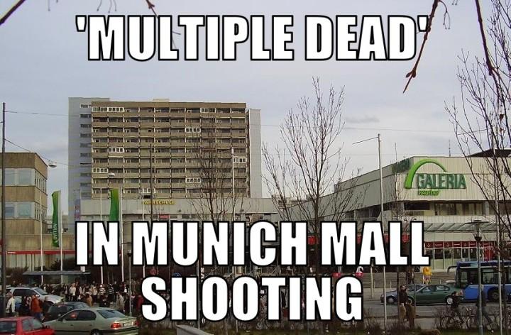 munich7-22-16