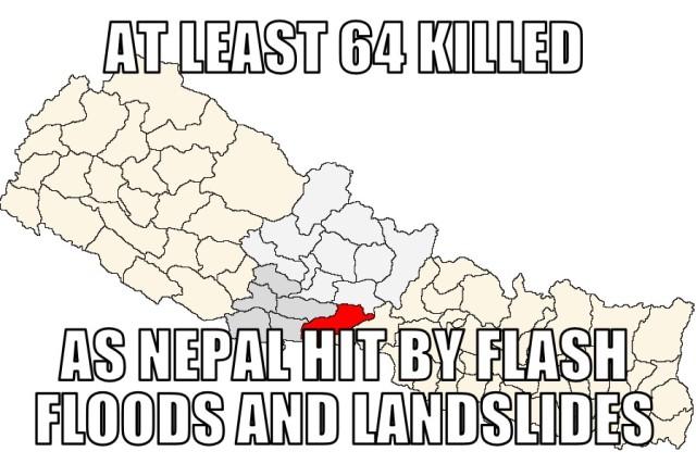 nepal7-29-16