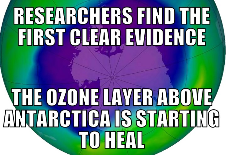 ozone7-1-16