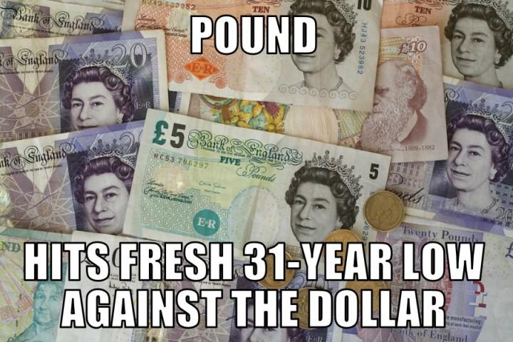 pound7-6-16