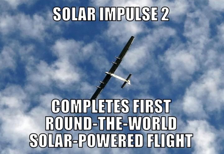 solarim7-25-16