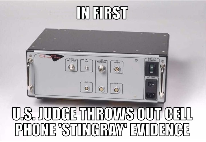 sting7-13-16